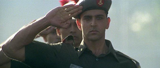 On Kargil Vijay Diwas: Bollywood, Why So Non Serious!