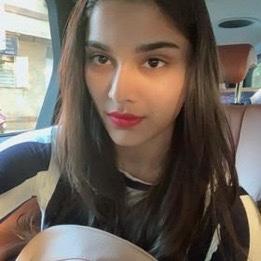 best online magazines | Mahesh Manjrekar's Daughter Saiee To Play Salman's Love Interest