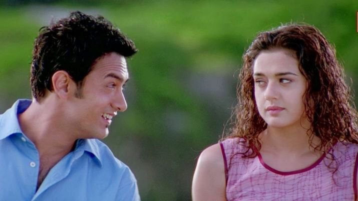 Film That Changed Bollywood, Dil Chahta Hai Turns 18!