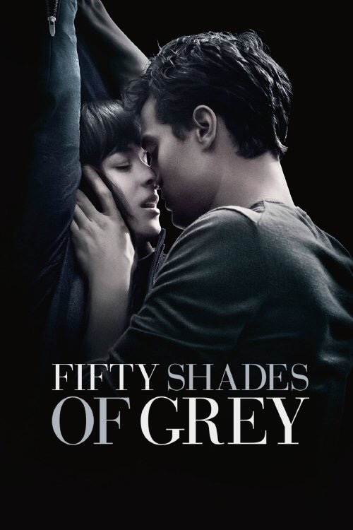 When 'Fifty Shades of Grey' Echoes in Parliament!