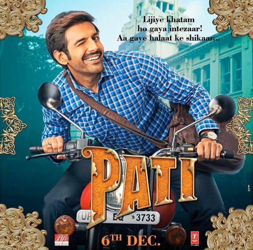 Pati Patni And Woh Reloaded