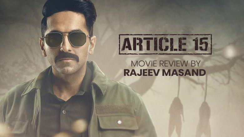 Article-15-Rajeev-Masand