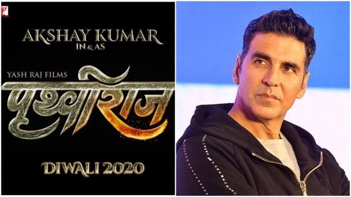 Most awaited Bollywood movies in 2020