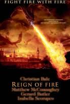 Ateş Krallığı Türkçe Dublaj izle