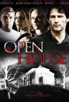 Open House izle