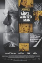 insan Avı – A Most Wanted Man izle