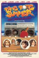 Ping Pong Yazı – Ping Pong Summer izle