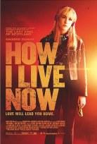 Seninle Yaşıyorum – How I Live Now izle
