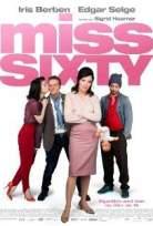 Yaş 60 – Miss Sixty Türkçe Dublaj HD izle