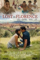 Lost in Florence izle