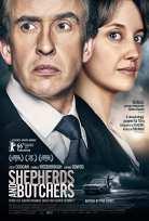 Çobanlar ve Kasaplar – Shepherds and Butchers 720p izle