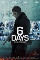 6 Days izle
