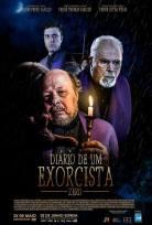 Diario de Um Exorcista – Zero 2016 Türkçe Altyazılı izle