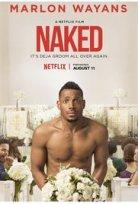 Yine Çıplak – Naked izle