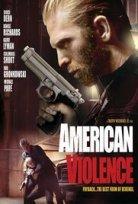 American Violence izle