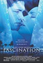 Fascination 2004 Türkçe Altyazılı +18