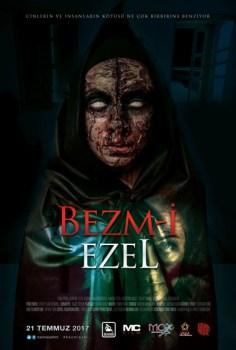 Bezm-i Ezel   2017