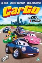 Afacan Arabalar | CarGo