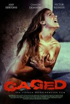 Caged (2011) Tek Part izle
