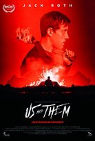 Us and Them Tek Part HD izle