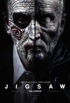 Testere 8: Jigsaw Efsanesi Filmi izle