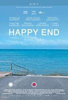 Mutlu Son Hd Filmini izle