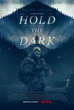 Hold the Dark Filmini izle