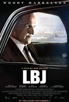 LBJ 2016 Türkçe Dublaj