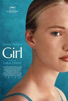 Kız – Girl Hd Altyazılı