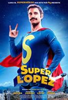 Superlópez HD