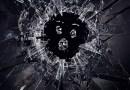 Black Mirror 5. Sezon Çalan Şarkılar