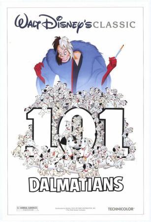 1985-101-dalmatians-poster1