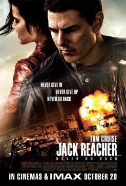 jack-reacher-never-go-back-poster-550x814