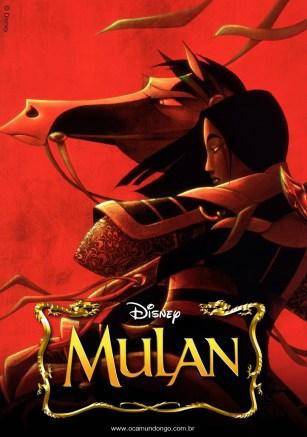 mulan-poster-camundongo