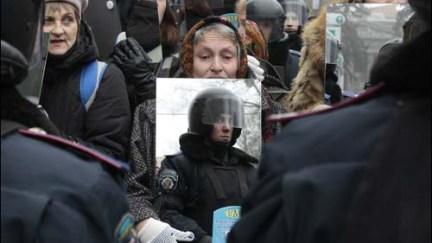 protest filming cops 4