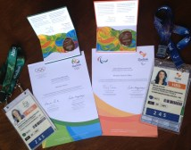 participation-certificates_medals-and-accreditation-olympic-and-paralympic-games