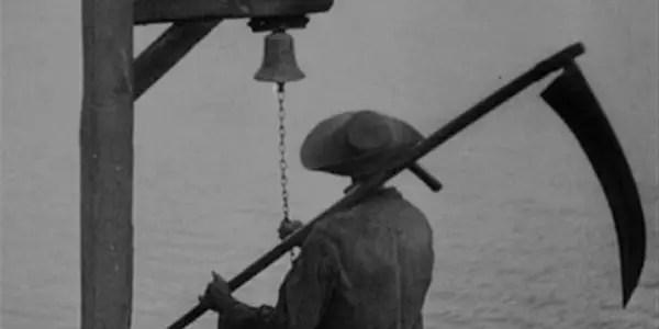 Vampyr (1932) - source: Filmproduktion Tobis-Filmkunst