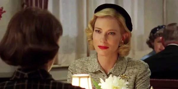Carol (2015) - source: The Weinstein Co.