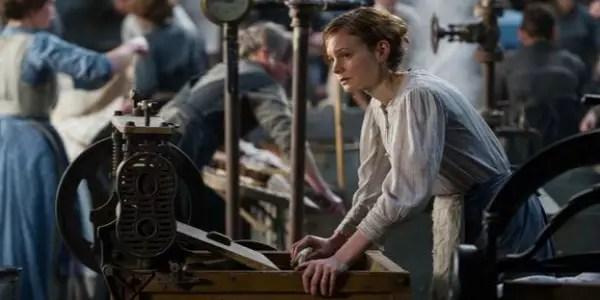 Suffragette (2015) - source: Focus Features