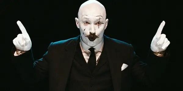 Bronson (2008) - source: Vertigo Films