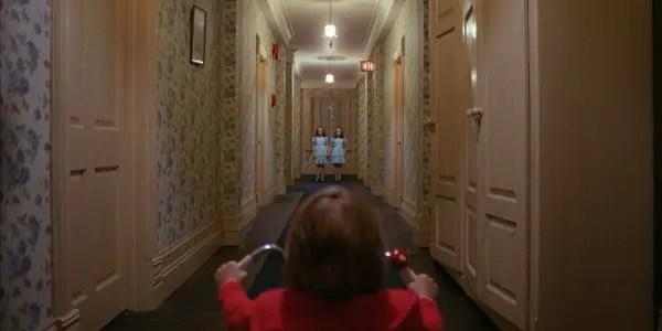 The Shining (1980) - source: Warner Bros.