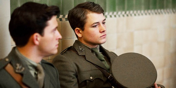 Testament Of Youth (2014) - source: Lionsgate