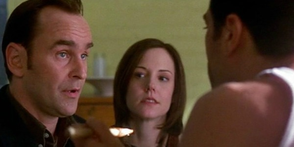 Positive Psychology & Film: Atypical Dating Scripts