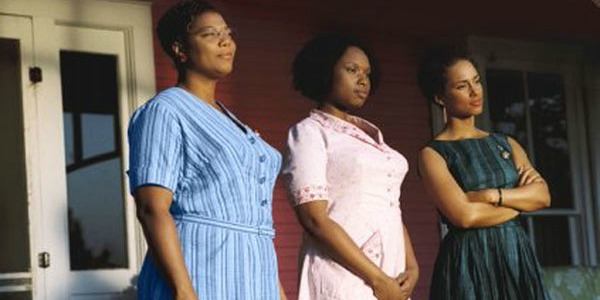 Positive Psychology & Film Films Featuring Ethnic Minorities
