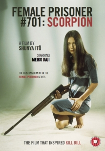 https://i2.wp.com/filmint.nu/wp-content/uploads/2008/05/female-prisoner-701-scorpion.jpg
