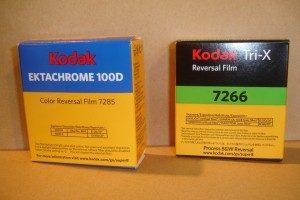 ektachrome-triX1-300x200