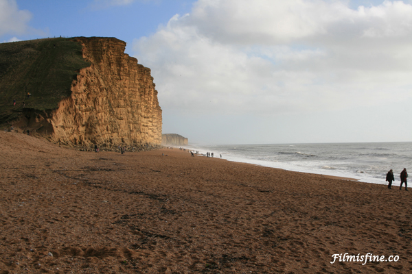 westbay2