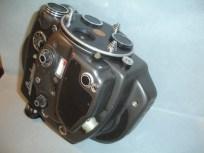 DSC00261