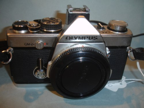 DSC00332
