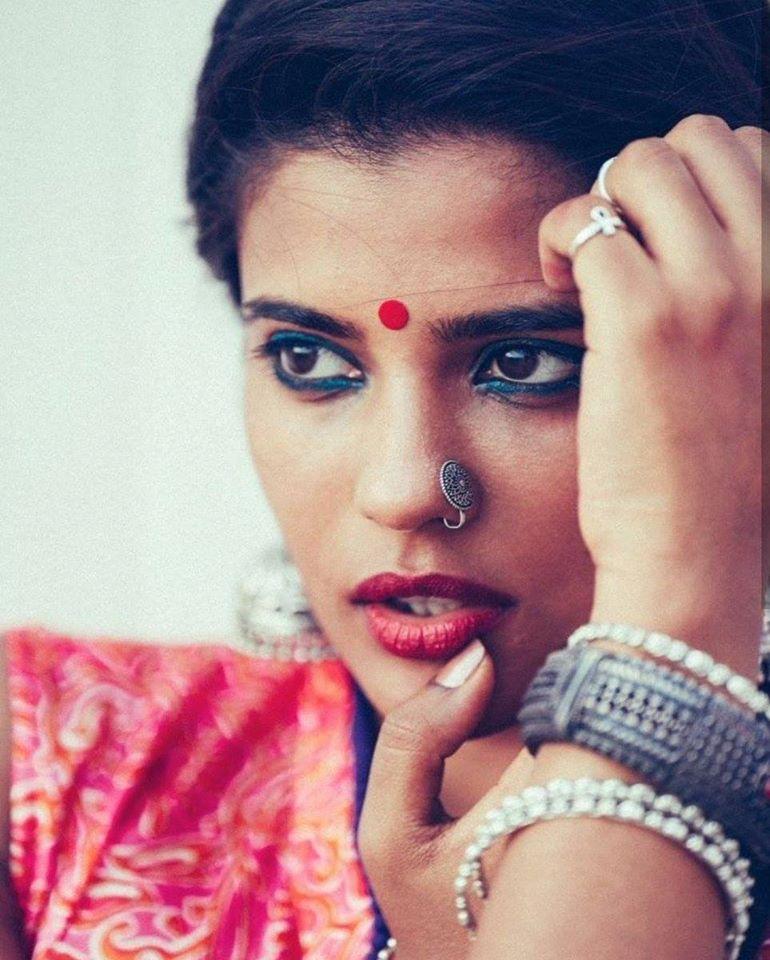 37+ Gorgeous Photos of Aishwarya Rajesh 2